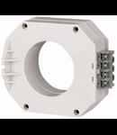 236981 - Transformator masura 60 mm, pt PFR2-S/A