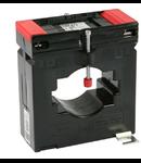 ROMBS000037 - Transformator masura curent sau schrach MG954040 400/5A