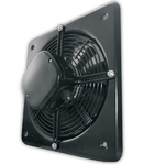 VENTILATOR 250W 4800M3/H 450MM 1420RPM IPX4 vent WOKS + Vo/VOX