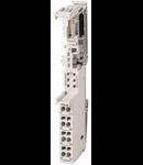 140081 - XN-S4T-SBBS