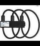 209643 - Cablu conectare senzor curent cu releu t