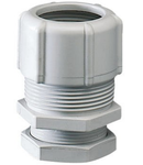 RACORD CUPLARE  PVC 50MM DOZA0- TUB