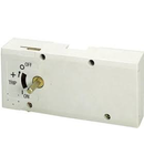 34949 Sistem actionare rotativa pentru usol NZM