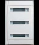 Tablou Ekinoxe Cofret 36 module- 3x12mod.