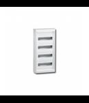 Tablou Nedbox-Cofret Aparent 24 Mod