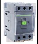 101272 - Contactor, 3-poli, 65A AC-3, cont. 230 V AC,integrat 1 NC + 1 NO contacte auxiliare -100 A contactor 101349