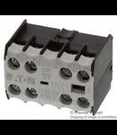 10112 - bloc contacte auxiliare 2ND+2NI