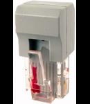 256281 - Rezistor terminator pentru EasyNet