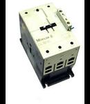209715 Contactor 85A Tensiune bobina 24Vac