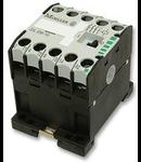 276691 - Contactor 4KW, regim AC-3 Tensiune bobina 380Vac