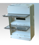 TABLOU ELECTRIC NEECHIPAT PT 36M IP55 (18X2)