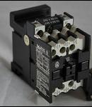 Contactor UB230V 4kw 8.5A