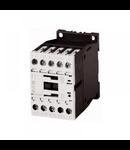 276537 - Contactor 3KW, regim AC-3 7A