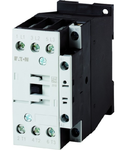 276831 - Contactor 5,5KW, 12A regim AC-3 Tensiune bobina 380Vac