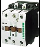 915540 contactor 90a cu bobina la 12 Vcc