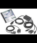 265631 - Kit soft pentru NZM si DMI
