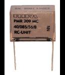 292260 - Modul RC