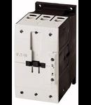 239477 - Contactor 45 kW,regim AC-3 Tensiune bobina 110 Vac