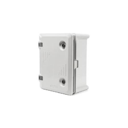 Panou electric din polyester - TIP 300X400 courbi