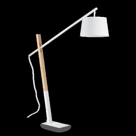 Corp de iluminat  eminent pt1 Ideal Lux