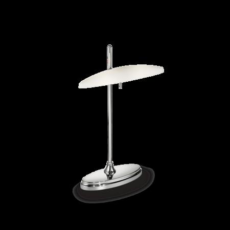 Corp de iluminat  studio tl2 Ideal Lux