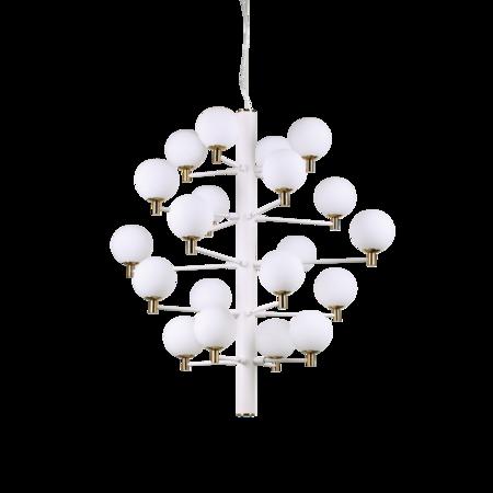Corp de iluminat  copernico sp20 Ideal Lux