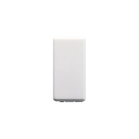 Tasta falsa - 1 modul- 1 MODULE - SYSTEM WHITE Gewiss