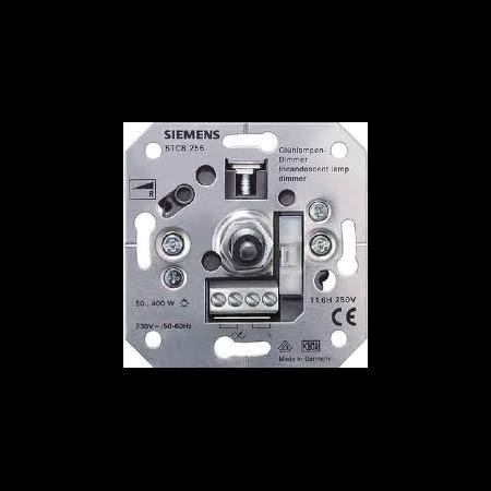 Variator 400w Siemens