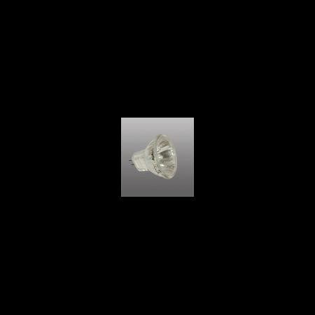 Bec halogen MR11 20w 10A Brilux 12 V Brilux