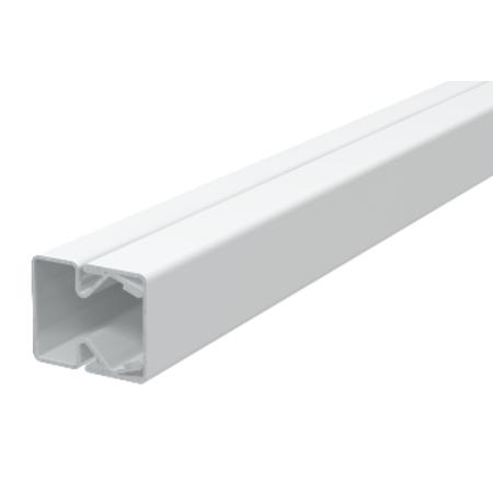Canal cablu metalic-, type LKM 20020 | Type LKM20020RW Obo Bettermann