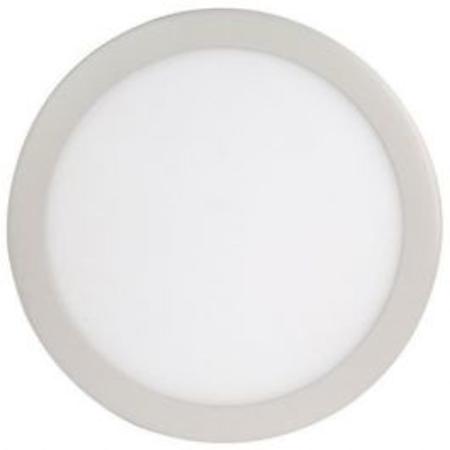 Corp de iluminat de interior SLIM-24 /056-003-0024 Horoz
