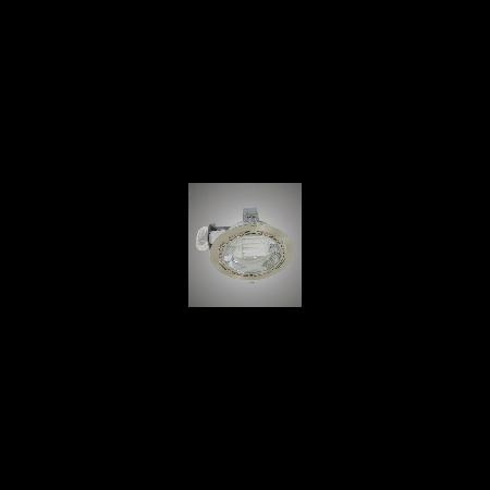 Corpuri de iluminat cu reflector pentru tavan fals 8018 2x18w-BRILUX Brilux