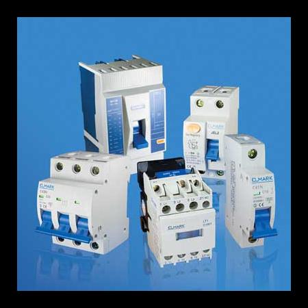 Intrerupator automat tip USOL 320-800A electronic Elmark Elmark