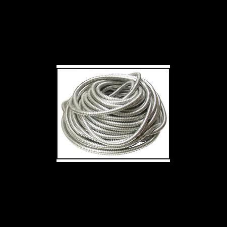 Copex Metalic No16  Cavi