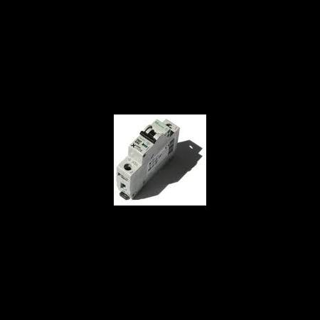Siguranta automata monopolara 16 A 4,5 ka Moeller  Moeller Eaton