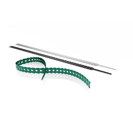 Rapstrap -Colier Flexibil - Set De 24 - Neutru Schneider