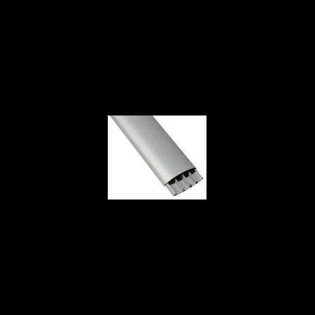 Canal de cablu de podea 60x15 Cavi