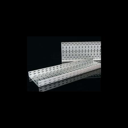 Pat metalic 50x35 tabla Elvan