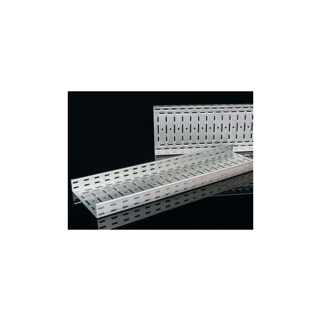 Pat metalic 100x35 tabla Elvan