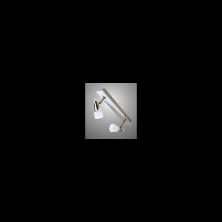 Corp iluminat aplica Cordia 22 Brilux-aur antic Brilux