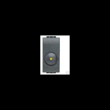 Variator rotativ 500w Bticino Bticino
