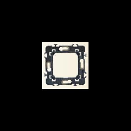 Placa suport 2 module Bticino Bticino