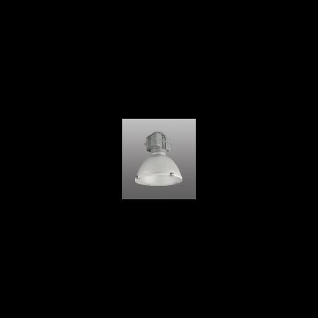 Lampa hala iodura metalica 400W Brilux  Brilux