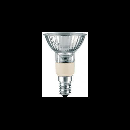 Bec halogen PAR16 40W E14 230V 25D Philips