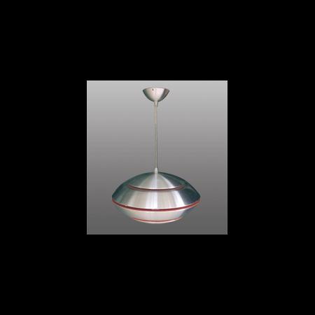 Lampa suspedata Verano 35 Brilum Brilux