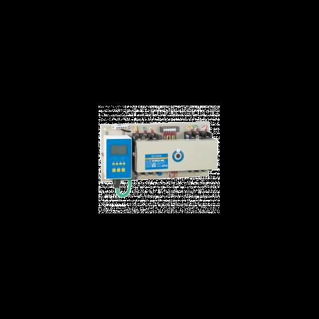 Anclansare automata a rezervei (AAR) 100A Elmark