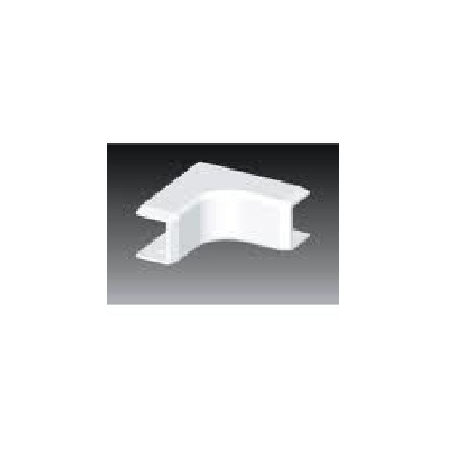 Unghi interior 90gr canal cablu 18x13 Kopos  Kopos