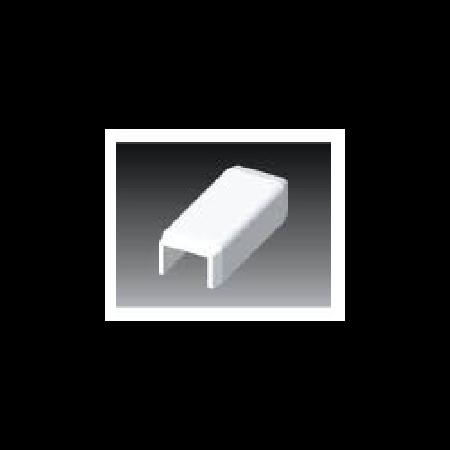 Piesa de legatura canal cablu 20x10 Kopos  Kopos