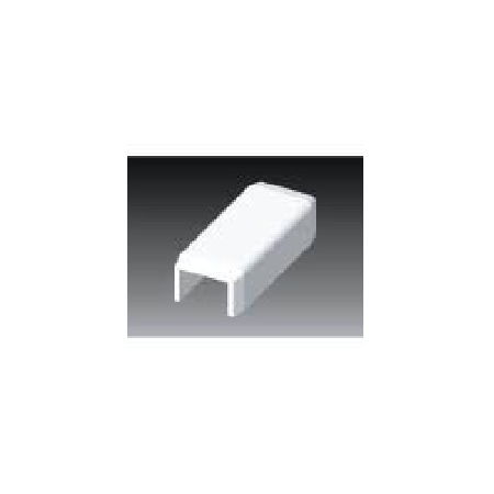 Piesa de legatura canal cablu 25x15 Kopos  Kopos