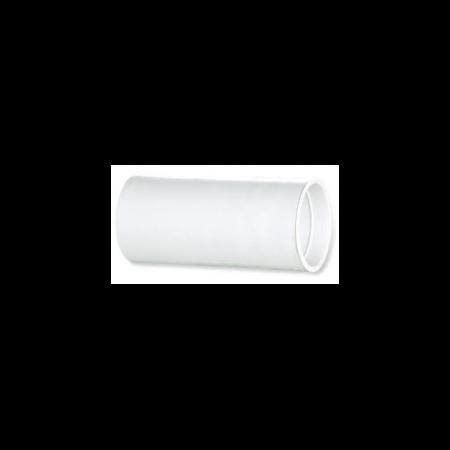Mufa de 16mm IP40 courbi